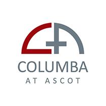 Columba At Ascot